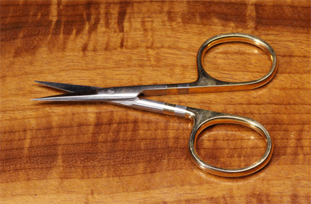 "4"" All Purpose Scissors"