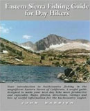Eastern Sierra Fishing Guide for Day Hikers