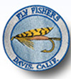 Flyfishers of Davis