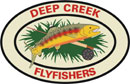 Deep Creek Flyfishers
