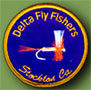Delta Fly Fishers