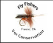 Fresno Fly Fishers