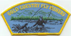 Gold Country Fly Fishers