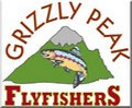 Grizzly Peak Flyfishers