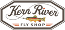 Kern River Flyfishing
