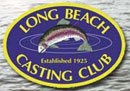 Long Beach Casting Club