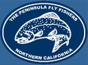 Peninsula Fly Fishers