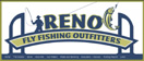Ren Fly Fishing Outfitters