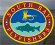 South Bay Flyfishers