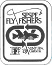 Sespe Fly Fishers