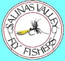 Salinas Valley Fly Fishers