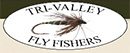Tri-Valley Fly Fishers